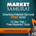 www.marketsamurai.com