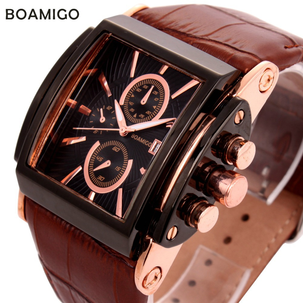 brand watches luxury product strap amigo wristwatches sports rubber watch quartz military online boamigo men steampunk shoes army shopping led hpolw digital vintage