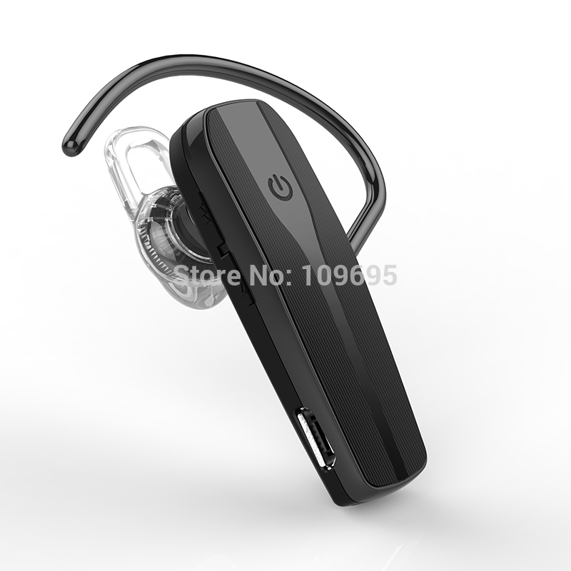 Free Shipping Wireless V3.0 Bluetooth Headset Earphone Handsfree for all  phone  d55e0dce2d