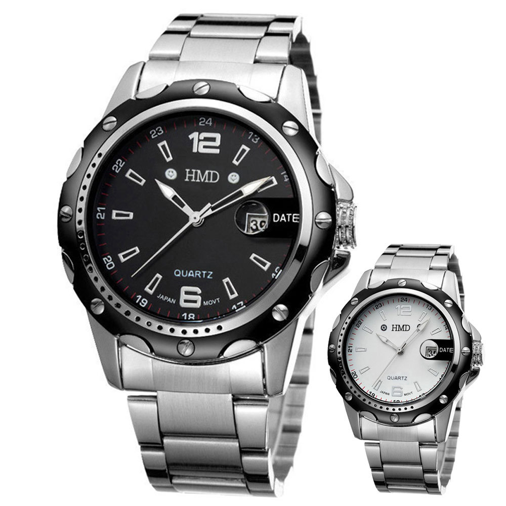 waterproof mens konxido gift watches with kx men for yourself and date business s casual great someone wrist products or classic display quartz watch