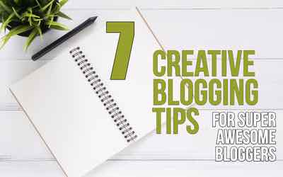 Tips To Having A Successful Blog