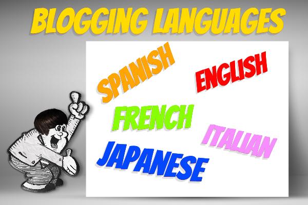 Language Important For Reaching International Audiences
