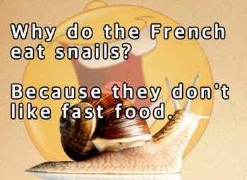 french joke