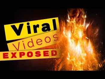 Exposing YouTubes Viral Videos